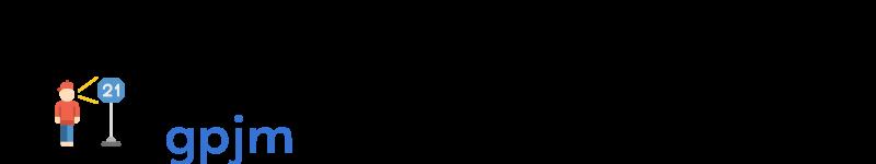 gpjm.org